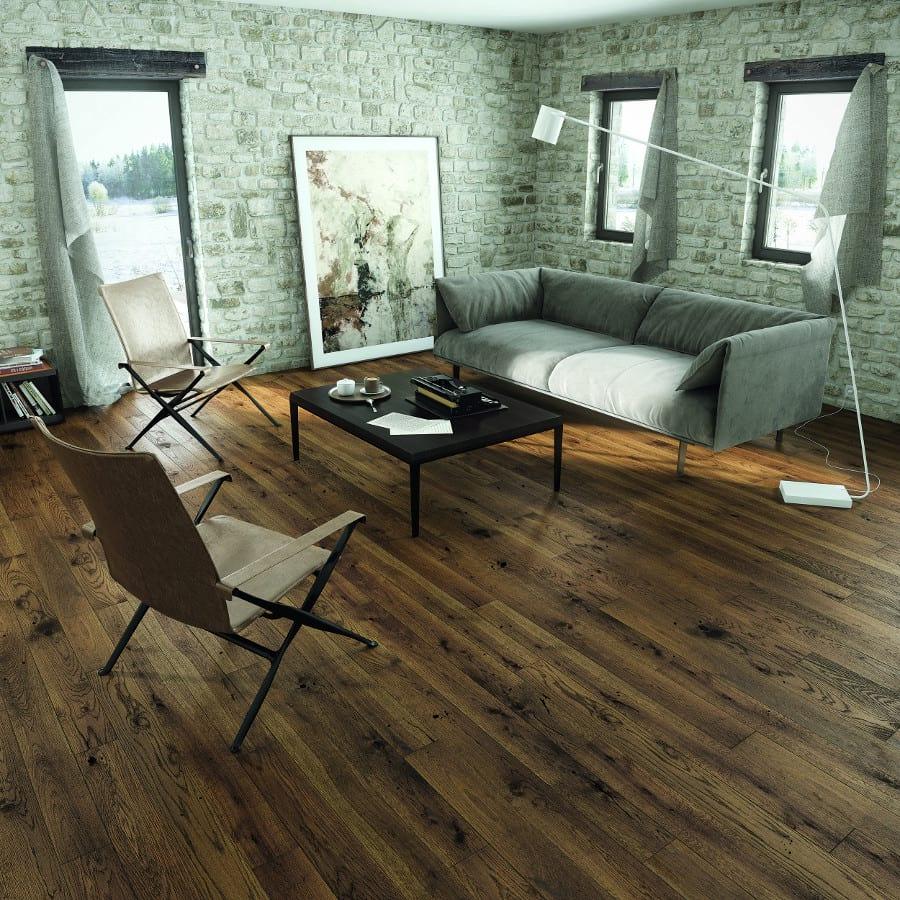 mieszkanie w stylu prowansalskim