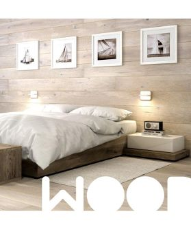 Wood Wall Barlinek