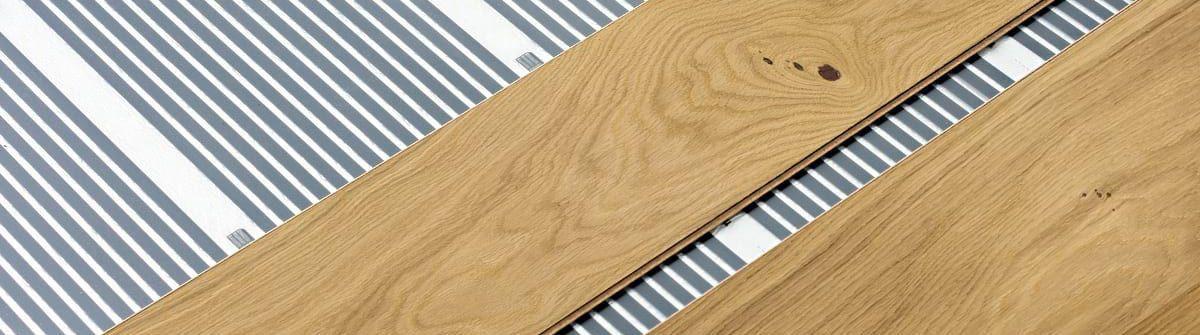 3-ogrzewanie-podlogowe-deska-barlinecka