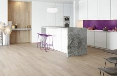 kuchnia-biało-fioletowa