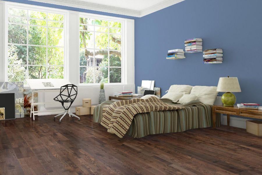 Wnętrza Sypialni Według Koloru Archives Barlinek