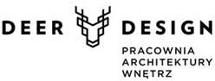 deerdesign logo