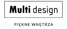 MD_logo_piekne_wnetrza